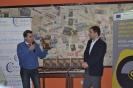 Промоција Книга Ејкерман 16.02.2012