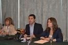 Прес конференција Мониторинг на јавни набавки јануари-јуни _1