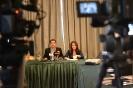 Прес конференција Мониторинг на јавни набавки јануари-јуни _3
