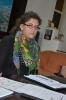 Обука монитори 09.04.2011