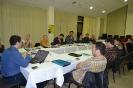 Обука национални медиуми Охрид 07-09.10.2011_1