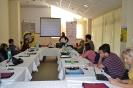Обука национални медиуми Охрид 07-09.10.2011_4