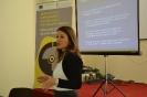 Обука национални медиуми Охрид 07-09.10.2011_5