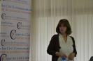 Обука национални медиуми Охрид 07-09.10.2011_7