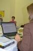 Обука национални медиуми Охрид 07-09.10.2011_8
