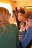 Обука на НВОи Струмица 25-27.11.2011_10