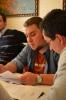 Обука на НВОи Струмица 25-27.11.2011_11
