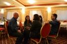 Обука на НВОи Струмица 25-27.11.2011_13
