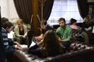 Обука на НВОи Струмица 25-27.11.2011_14