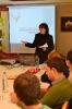 Обука на НВОи Струмица 25-27.11.2011_19