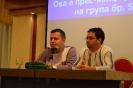 Обука на НВОи Струмица 25-27.11.2011_20