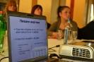 Обука на НВОи Струмица 25-27.11.2011_3