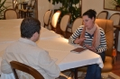 Обука на НВОи Струмица 25-27.11.2011_4