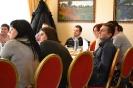 Обука на НВОи Струмица 25-27.11.2011_7