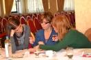 Обука на НВОи Струмица 25-27.11.2011_9