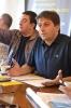 Дебата локални медиуми 04.10.2011_12