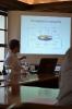 Дебата локални медиуми 04.10.2011_1