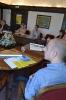 Дебата локални медиуми 04.10.2011_3