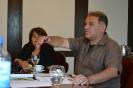 Дебата локални медиуми 04.10.2011_4