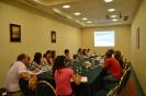 Дебата скопски општини 23.06.2011_14