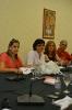 Дебата скопски општини 23.06.2011