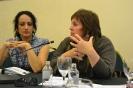 Дебата скопски општини 23.06.2011_16