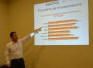 Дебата скопски општини 23.06.2011_17
