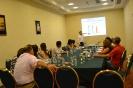 Дебата скопски општини 23.06.2011_18