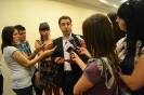 Дебата скопски општини 23.06.2011_3