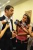 Дебата скопски општини 23.06.2011_5