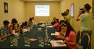 Дебата скопски општини 23.06.2011_7