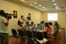 Дебата скопски општини 23.06.2011_9