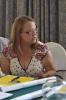 Дебата национални медиуми 30.09.2011_11
