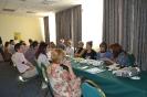 Дебата национални медиуми 30.09.2011_16
