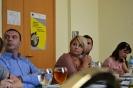 Дебата национални медиуми 30.09.2011_8