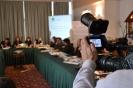 Тркалезна маса новинари и НВОи 07.02.2012_10