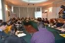 Тркалезна маса новинари и НВОи 07.02.2012_2