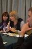 Тркалезна маса новинари и НВОи 07.02.2012_5