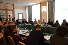 Тркалезна маса новинари и НВОи 07.02.2012_7