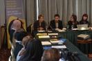 Тркалезна маса новинари и НВОи 07.02.2012_8