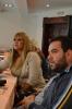 Дебати со новинари за примена на правото за пристап до информации од јавен карактер_11