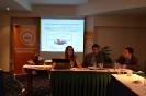 Дебати со новинари за примена на правото за пристап до информации од јавен карактер_13
