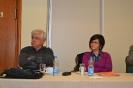 Дебати со новинари за примена на правото за пристап до информации од јавен карактер_17