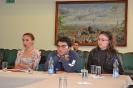 Дебати со новинари за примена на правото за пристап до информации од јавен карактер_18