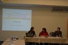 Дебати со новинари за примена на правото за пристап до информации од јавен карактер_19