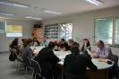 Дебати со новинари за примена на правото за пристап до информации од јавен карактер_20
