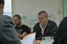 Дебати со новинари за примена на правото за пристап до информации од јавен карактер_22