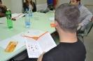 Дебати со новинари за примена на правото за пристап до информации од јавен карактер_24