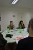 Дебати со новинари за примена на правото за пристап до информации од јавен карактер_26