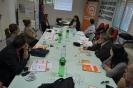 Дебати со новинари за примена на правото за пристап до информации од јавен карактер_27